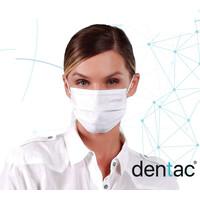 Μάσκα Χειρουργική Type IIr (3ply) Dentac