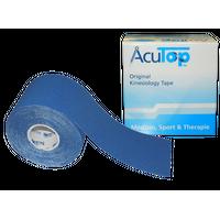 Tape Κινησιοθεραπείας / Επίδεσμος AcuTop