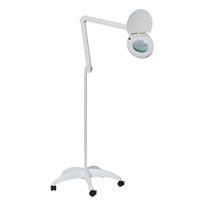 Μεγεθυντικός Φακός MIMSAL LUPA LED HF