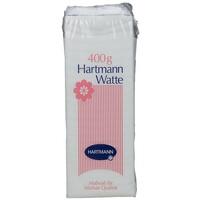 Βαμβάκι HARTMANN Watte 400gr Ιατρικό