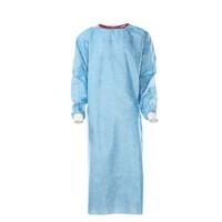 Χειρουργική Ρόμπα Foliodress® Protect Hartmann