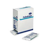 Χειρουργικά Πεδία Foliodrape® Protect Hartmann