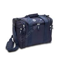 Τσάντα Α' Βοηθειών Elite Bags Jumble's