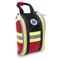 Τσαντάκι Α' Βοηθειών Ατομικό Kit Compact's Elite Bags