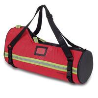 Τσάντα Α' Βοηθειών Μεταφοράς Οξυγόνου Tube's Elite Bags