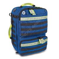 Τσάντα Α' Βοηθειών Paramed's Elite Bags