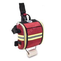 Τσαντάκι Α' Βοηθειών Μηρού Ατομικό Kit Quickaid's Elite Bags