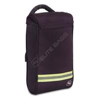 Τσαντάκι Α' Βοηθειών Μηρού Descen's Elite Bags