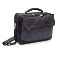 Τσάντα Α' Βοηθειών - Ιατρού Doctor's Elite Bags
