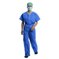 Κοστούμι Χειρουργείου Foliodress® Hartmann