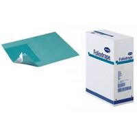 Αυτοκόλλητα Χειρουργικά Πεδία Foliodrape® Protect Hartmann
