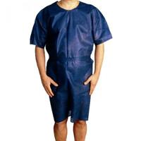 Μπλούζα Ασθενών Foliodress® Hartmann