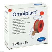 Ταινία Στερέωσης Omniplast® Hartmann
