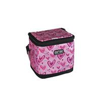 Πιστοποιημένη Ισοθερμική Τσάντα Cool*Safe