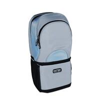 Ισοθερμικό Σακίδιο Cool*Safe Backpack