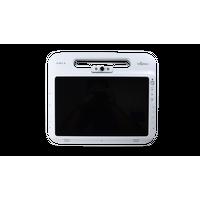 Μόνιτορ Βιντεολαρυγγοσκοπίων Insighters i-Workstation