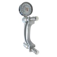 Χειροδυναμόμετρο LAFAYETTE Model J00105 [JAMAR]
