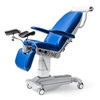 Γυναικολογική Καρέκλα MIS Medical Mod. GYNE