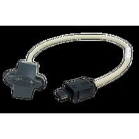 Νεογνολογικός Αισθητήρας για Οξύμετρο Δακτύλου PC-60NW Creative-Medical Bluetooth