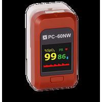 Οξύμετρο Δακτύλου PC-60NW Creative-Medical Bluetooth