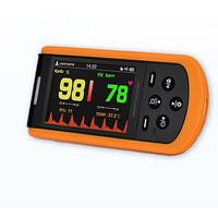 Οξύμετρο Παλάμης SP-20 Creative-Medical