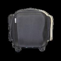 Τσάντα Μεταφοράς Υπερηχογράφων Chison EBit