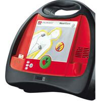 Απινιδωτής Primedic HeartSave AED
