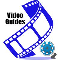 Πρόγραμμα Ιατρείου (Αποθήκευση Εικόνας & Βίντεο)
