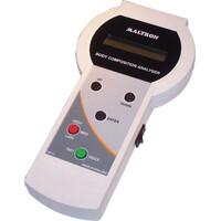 Λιπομετρητής MALTRON BioScan 916