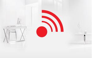 seca 360° wireless system