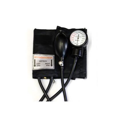 Πιεσόμετρο Μηχανικό Βραχίονα PrimaCare USA