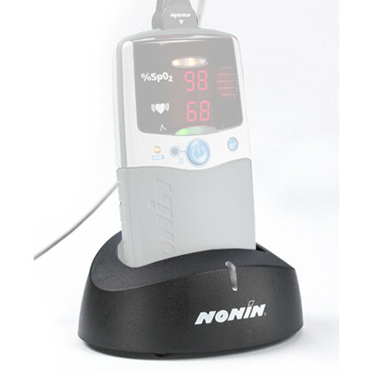 Οξύμετρο Φορητό Nonin PalmSAT® 2500