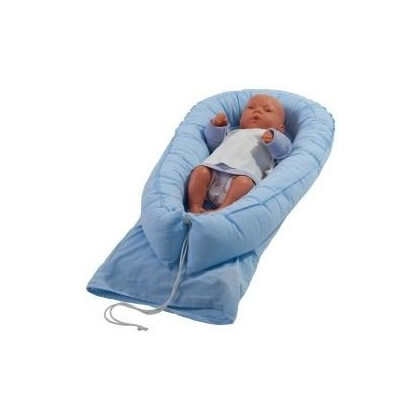 Babywarmer, Σύστημα Θέρμανσης Νεογνών & Προώρων