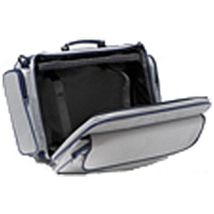 Τσάντα Μεταφοράς Καρδιοτοκογράφου BD4000xs