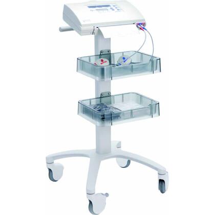 Τροχήλατη Βάση Καρδιοτοκογράφου Καρδιοτοκογράφου BD4000xs