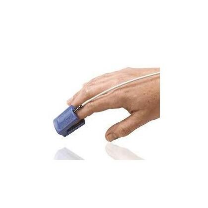 Αισθητήρας Οξυμέτρου WristOx2