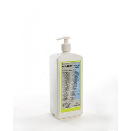 Κρεμοσάπουνο 1L με Αντλία