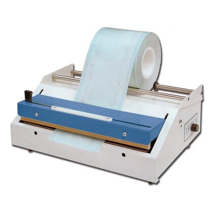 Θερμοσυγκολλητική Συσκευή D-351
