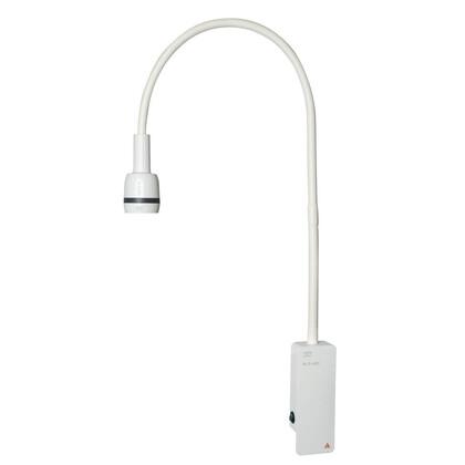 Εξεταστικός Φωτισμός Heine EL3 LED