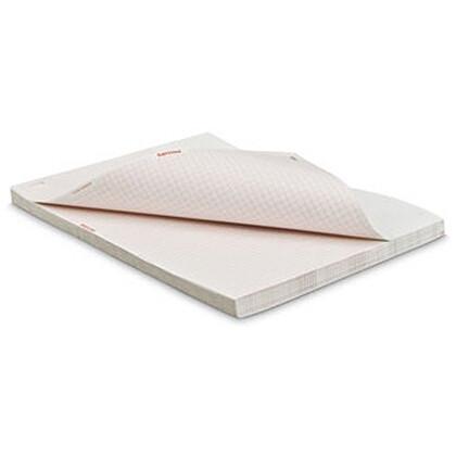 Χαρτί Καρδιογράφου Edan & Fukuda / Fukuda Denshi