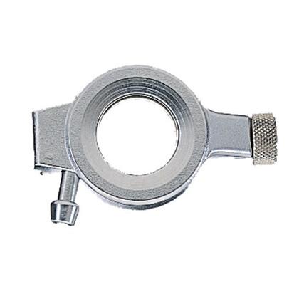 Κεφαλή Ορθοσκοπίου για σωλήνες Heine UniSpec