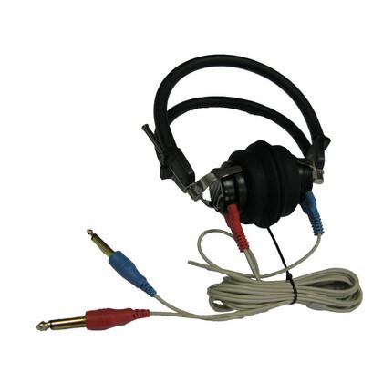 Ακουόμετρο Παιδιατρικό PA5