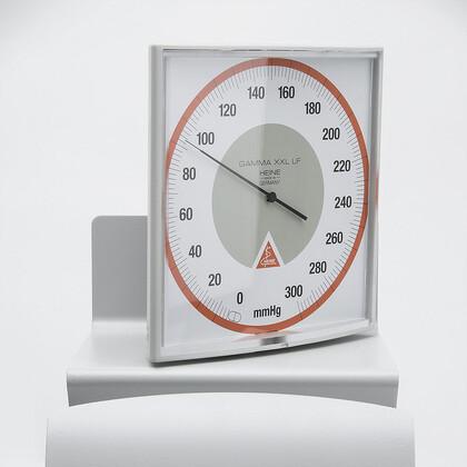 Πιεσόμετρο Heine Gamma XXL LF