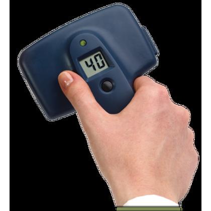 Αγωγιμόμετρο NC-stat DPNCheck