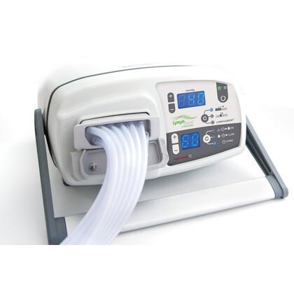 Συσκευή Διαλείπουσας Συμπίεσης LymphAssist Pro
