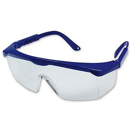 Προστατευτικά Γυαλιά Hartmann, Foliodress