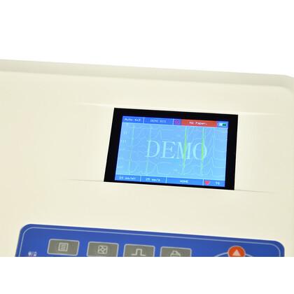Καρδιογράφος Contec 300G