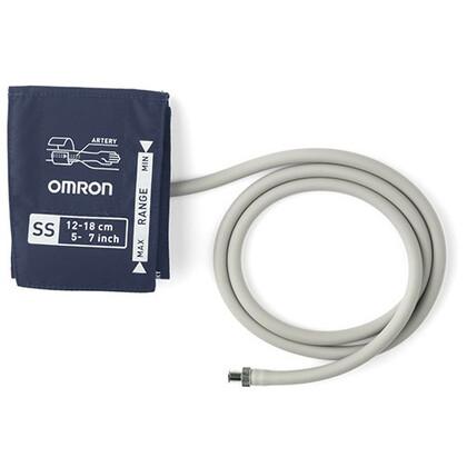 Περιχειρίδες Πιεσομέτρων Omron HBP-1100/1300