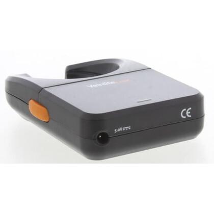 Συσκευή Ανίχνευσης Φλεβών Veinlite LEDX