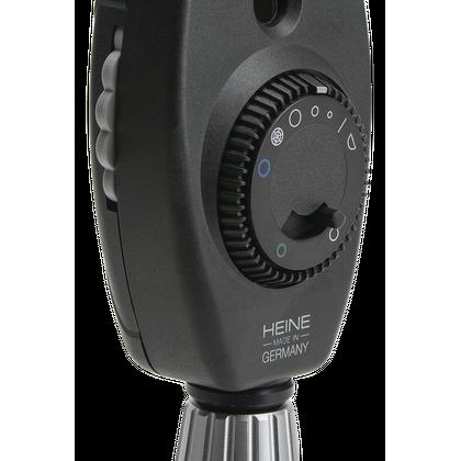 Οφθαλμοσκόπιο Heine BETA®200S LED